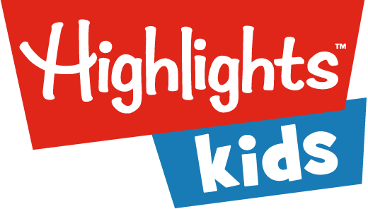 Highlights Kids